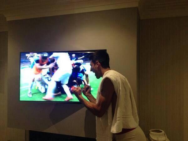 Djokovic grecia cupa mondiala