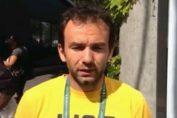 Florin Mergea tenis roland garros