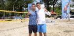 Horia Tecău și Jean Julien Rojer s-au calificat în sferturile de dublu la s'Hertogenbosch