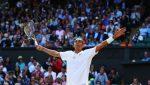 """Australianul Nick Kyrgios recunoaște: """"Iubesc mai mult baschetul decât tenisul"""""""