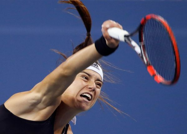 sorana cirstea tenis wta victorie
