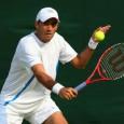 Horia Tecău şi olandezul Jean Julien Rojer s-au calificat în sferturile de finală ale probei de dublu de la Beijing. În primul tur al turneului ATP de la Beijing, Horia...