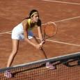 Andreea Mitu e din nou campioană. Ea a câştigat titlul la turneul ITF de la Podgorica, cucerind al cincilea titlu la un turneu ITF de 25.000 de dolari din acest...