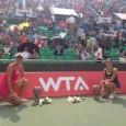 Irina Begu și Lara Arruabarrena au cucerit în această dimineață titlul de dublu de la Seul, așa cum ați aflat deja AICI. În finală, Irina Begu și partenera sa, cu...