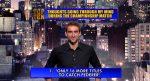 VIDEO: Turul de forță făcut de Marin Cilic pe la televiziuni după cucerirea titlului la US Open