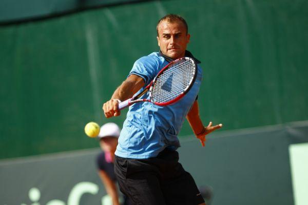 Marius Copil tenis atp romania