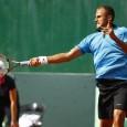 Marius Copil este la doar o victorie de calificarea pe tabloul principal al turneului ATP de la Dubai. În primul tur al calificărilor turneului ATP de la Dubai, Marius Copil...