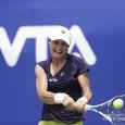 Victoria de la Guangzhou, turneu de 500.000 de dolari, i-a adus Monicăi Niculescu, pe lângă trofeu, și 280 de puncte. Cu ajutorul punctelor câștigate după cucerirea titlului de la Guangzhou,...