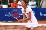 Andreea Mitu, Ana Bogdan și Patricia Țig și-au aflat adversarele din calificări la Australian Open