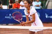 Andreea Mitu tenis wta romania