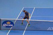 Andy Murray ATP Beijing