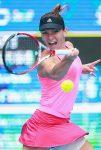 Simona Halep a căzut de pe locul 2 în clasamentul WTA. Sharapova e în finală la Beijing