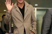 Federer Shanghai batatura palma