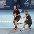 Florin Mergea a refăcut cu succes cuplul cu britanicul Dominic Inglot. Cei doi s-au calificat în sferturile de finală ale turneului ATP de la Basel. În primul tur al turneului...