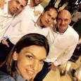 Aşa cum aţi aflat deja de pe acest site, la Turneul Campioanelor de la Singapore, Simona Halep este însoţită la această competiţie şi de antrenorul Daniel Dobre, pe care ea...