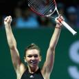 Simona Halep a învins-o cu 6-0, 6-2 pe Serena Williams şi a obţinut nu doar cea mai mare victorie a carierei, dar a produs şi una dintre marile surprize –...