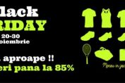 black friday tenis axyall reduceri