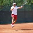 Costin Pavăl a completat o zi foarte bună a jucătorilor români la dublu în turneele internaționale. În primul tur al challenger-ului de 42.500 de euro de la Todi (Italia), Costin...