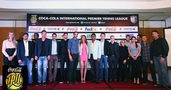 iptl tenis players party manila