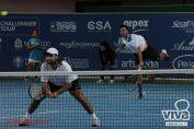 Patrick Grigoriu tenis Costin Paval