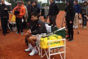 novak djokovic reclama head tenis