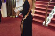 cibulkova rochie sexy slovacia premiu