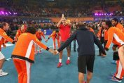 iptl federer indian aces tenis
