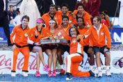 indian aces trofeu iptl campioni