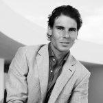 Rafael Nadal e noua imagine a firmei Tommy Hilfiger