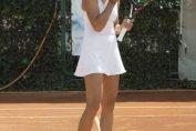 patricia tig romania tenis wta
