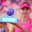Simona Halep, dar și celelalte românce de pe tabloul principal, și-au aflat adversarele din primul tur al turneului de la București, BRD Bucharest Open. Desemnată principala favorită a turneului BRD...