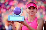 BRD Bucharest Open: Simona Halep și româncele și-au aflat adversarele