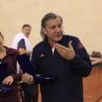 Mutare surprinzătoare a oficialilor Federației Române de Tenis: l-au numit în funcția de căpitan nejucător pe Ilie Năstase! Postul fusese ocupat până acum de Alina Tecșor. Știu că părerea mea...