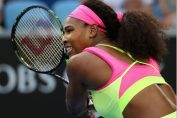 serena williams australian open echipament