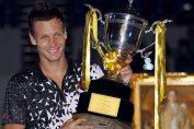 thailanda berdych trofeu hua hin