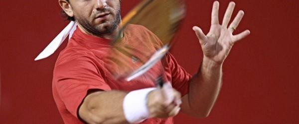 Florin Mergea continuă pe două planuri la Australian Open. Azi, el s-a calificat în optimile de finală la dublu mixt. Florin Mergea face pereche la dublu mixt cu olandeza Michaela...