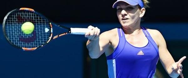 Simona Halep, a doua jucătoare a lumii, a confirmat prezența la cel mai important turneu al primei săptămâni din anul 2016, cel de la Brisbane. Simona Halep a dat China...