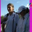 Simona Halep și Irina Begu vor juca, azi, de la ora 15.00, primul sfert de finală 100% românesc dintr-un turneu Premier Mandatory. Cele două se cunosc de multă vreme, iar...