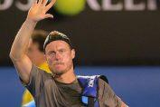 lleyton hewitt tenis australian open