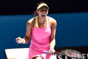 madison keys calificare australian open