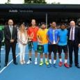 Florin Mergea și britanicul Dominic Inglot au fost învinși în această dimineață în finala de dublu a turneului ATP de la Auckland. În ultimul act al probei de dublu de...