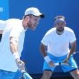 Florin Mergea a anunțat cu cine va juca în sezonul 2017, după ce a anunțat încetarea parteneriatului lui Rohan Bopanna. Noul partener al lui Florin Mergea este un fost partener,...