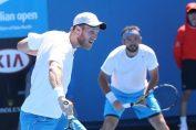 mergea inglot australian open 2015
