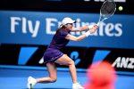 Monica Niculescu a fost eliminată în turul secund al probei de dublu de la Australian Open