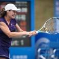 Monica Niculescu s-a calificat ieri în sferturile de finală ale turneului de dublu de la Antwerp. Cap de serie numărul 2, cuplul Monica Niculescu/ Michaella Krajicek a învins cu scorul...