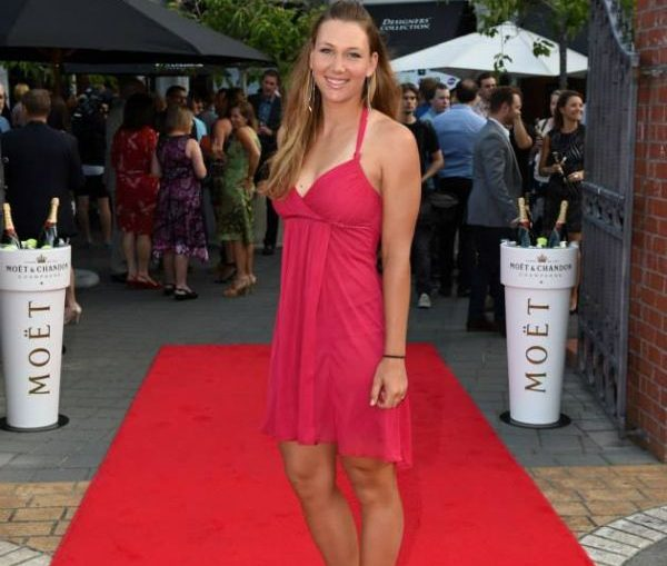 players party auckland nicole melichar