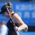 Simona Halep a început cu dreptul sezonul 2017: s-a calificat în optimile de finală de la Shenzhen. În primul tur al turneului WTA de la Shenzhen, Simona Halep, a doua...