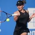 Au fost stabilite meciurile din cadrul turneului WTA de la Shenzhen, dotat cu premii în valoare de 750.000 de dolari. Pe tabloul principal al acestui prim turneu al anului avem...