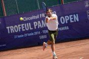 vasile antonescu tenis romania itf