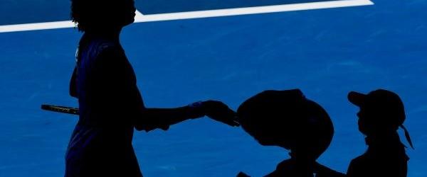 Americanca Venus Williams continuă seria victoriilor din 2015. Ea a ajuns în optimi la Australian Open. Venus Williams, care în iunie va împlini 35 de ani, a obținut cea de-a...